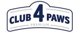 CLU 4 PAWS